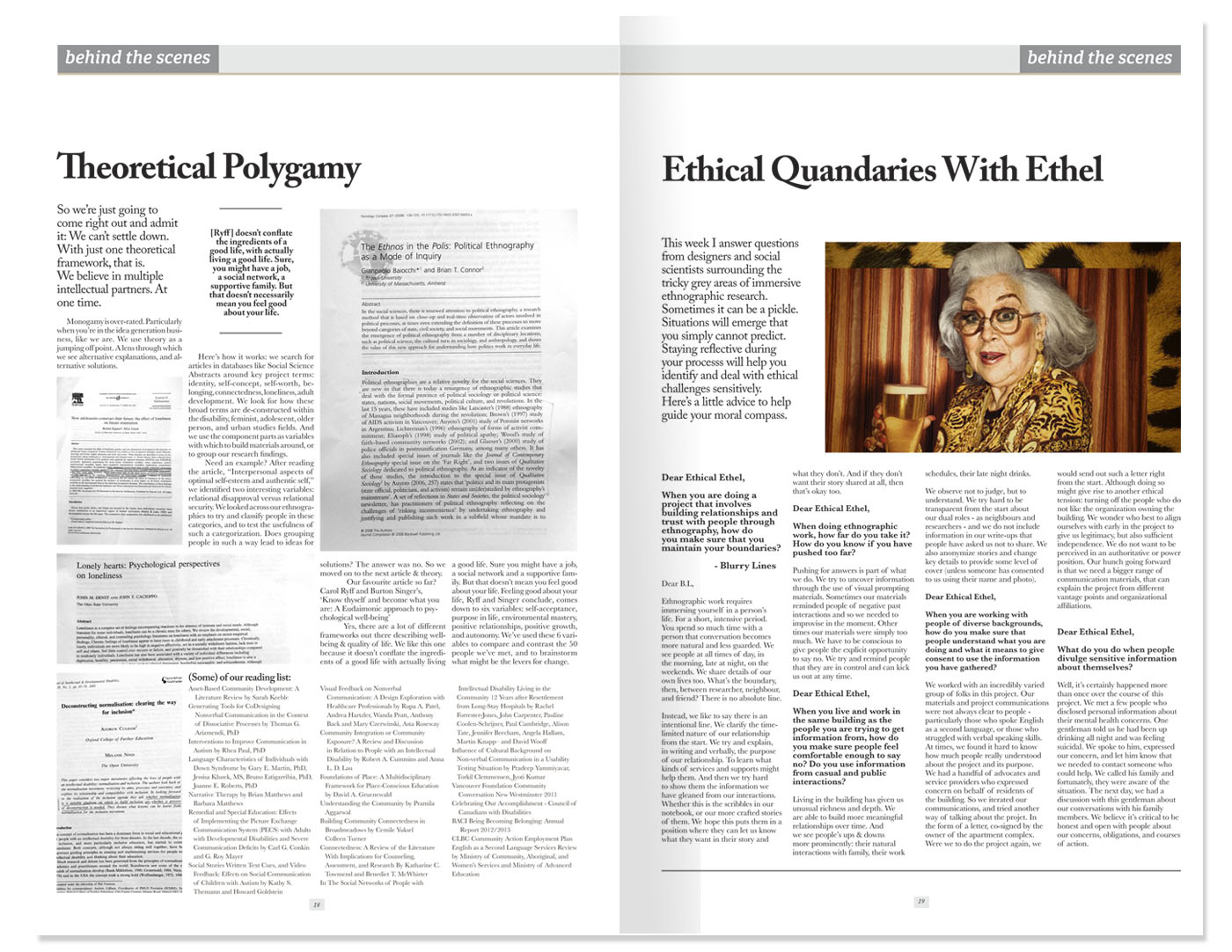 newspaperblog-images-theoryethics.jpg?mt